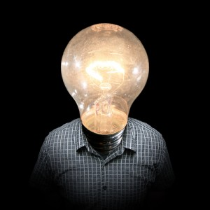 lightbulb.head.ideas